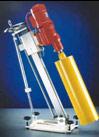 Алмазная сверлильная установка BB1S