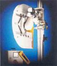 Электрическая стенорезная машина BRAUN BWS 8-MD