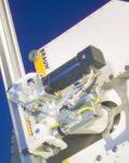 Электрическая стенорезная машина BRAUN BWS 15-HF